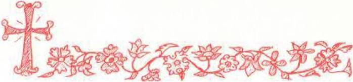Стаpец Иосиф Афонский (Исихаст,Спилиот) Γέροντος Ιωσήφ Ησυχαστού (ό Σπηλαιώτης) «Изложение монашеского опыта» Часть 1. Письма к монашествующим и мирянам